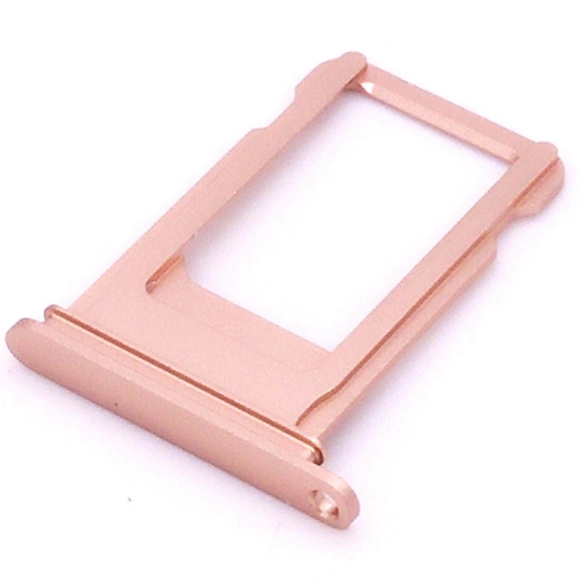 SIM Card Tray Slot Holder Repalcement for Apple iPhone 7 Plus
