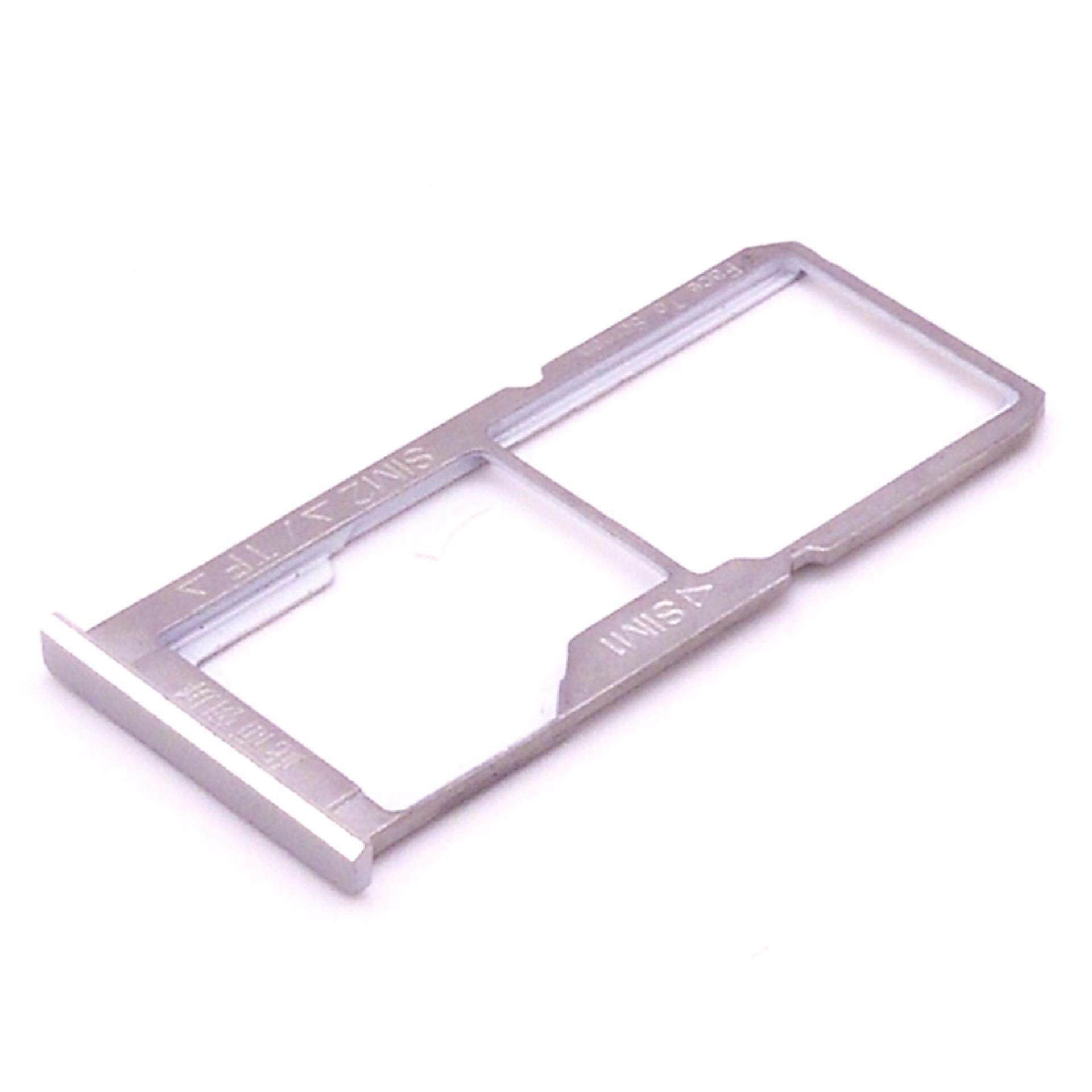 SIM Card Tray Slot Holder Repalcement for Oppo R7