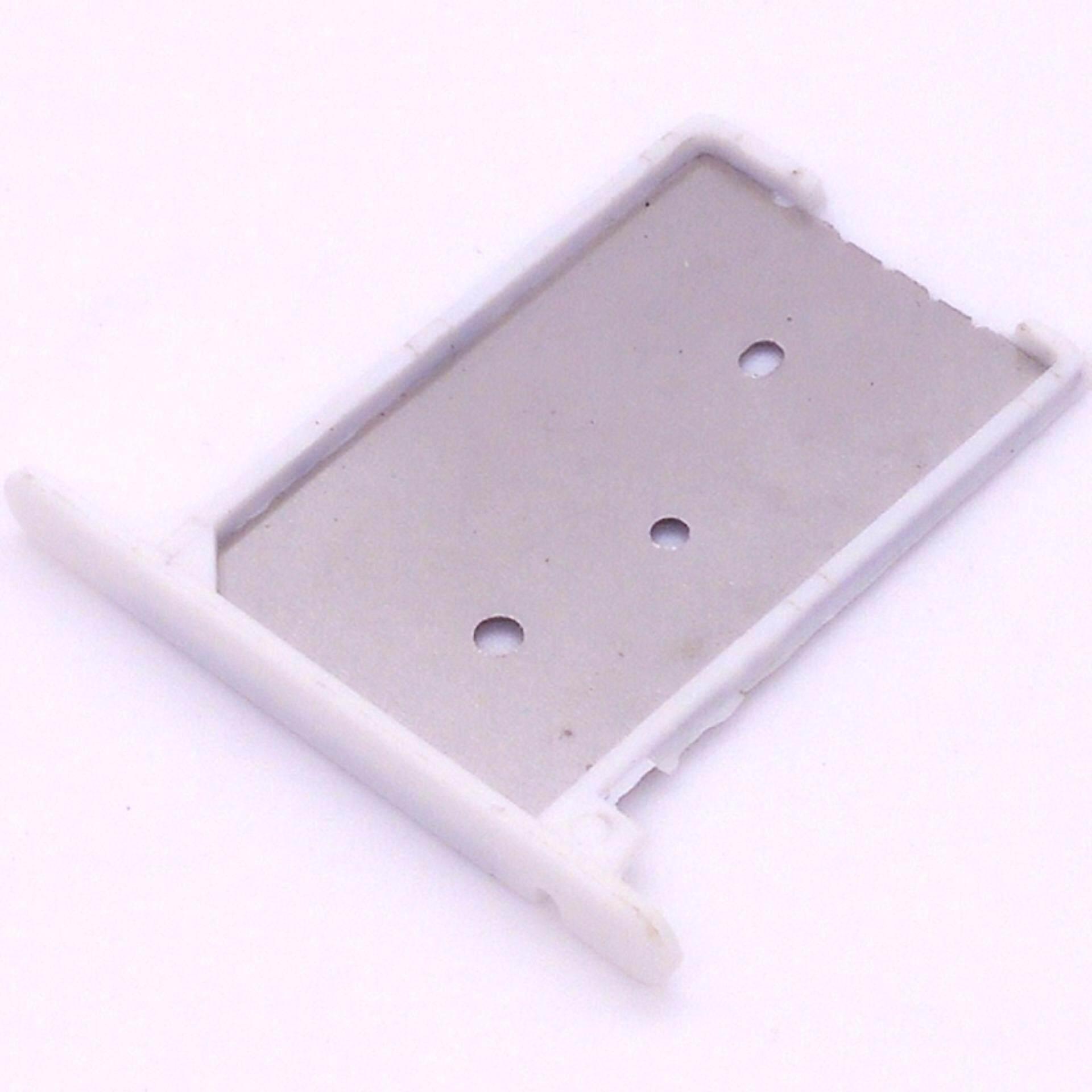 SIM Card Tray Slot Holder Repalcement for Xiaomi Mi3