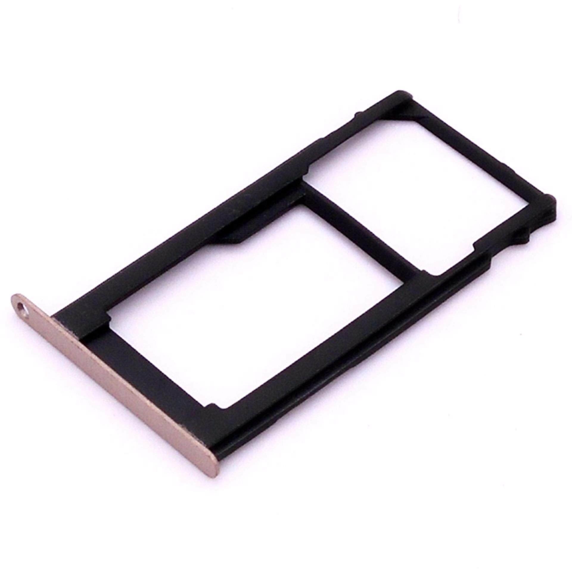 SIM Card TraySlot Holder Repalcement for Huawei Honor 5X