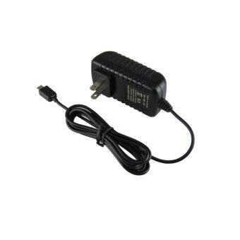 Siu Hong Power Adapter Charger For Asus T100Ta T100 T100Ta-B1-GrT100Ta-C1