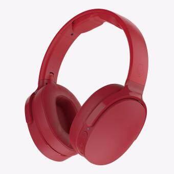 Skullcandy Hesh 3 Over-the ear Wireless Headphones