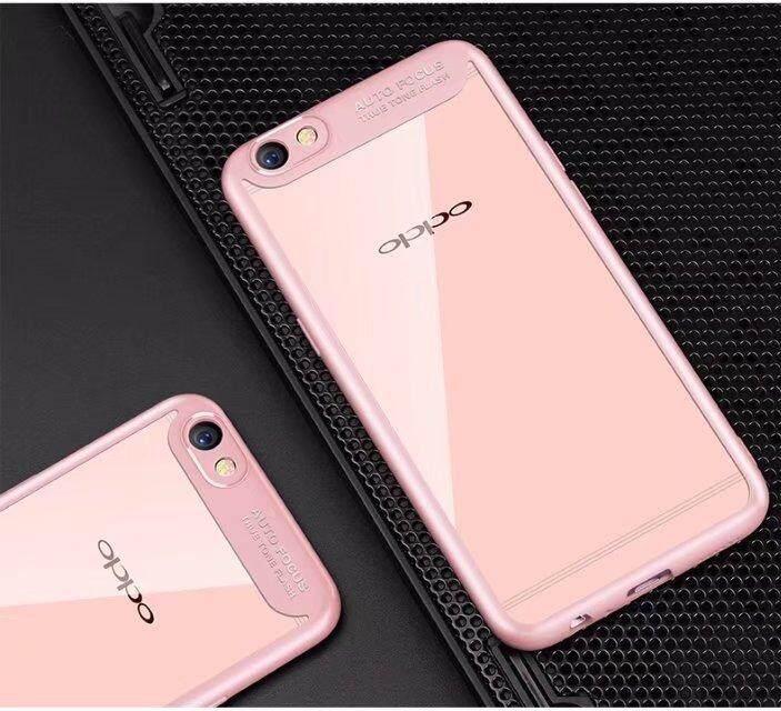 Cat Rose Source Secret Garden Diamond Tpu Back Case Cover For Oppo F1s .