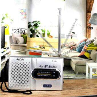 Review Airband Receiver Kit Aviation Radio Receiver Diy Kit