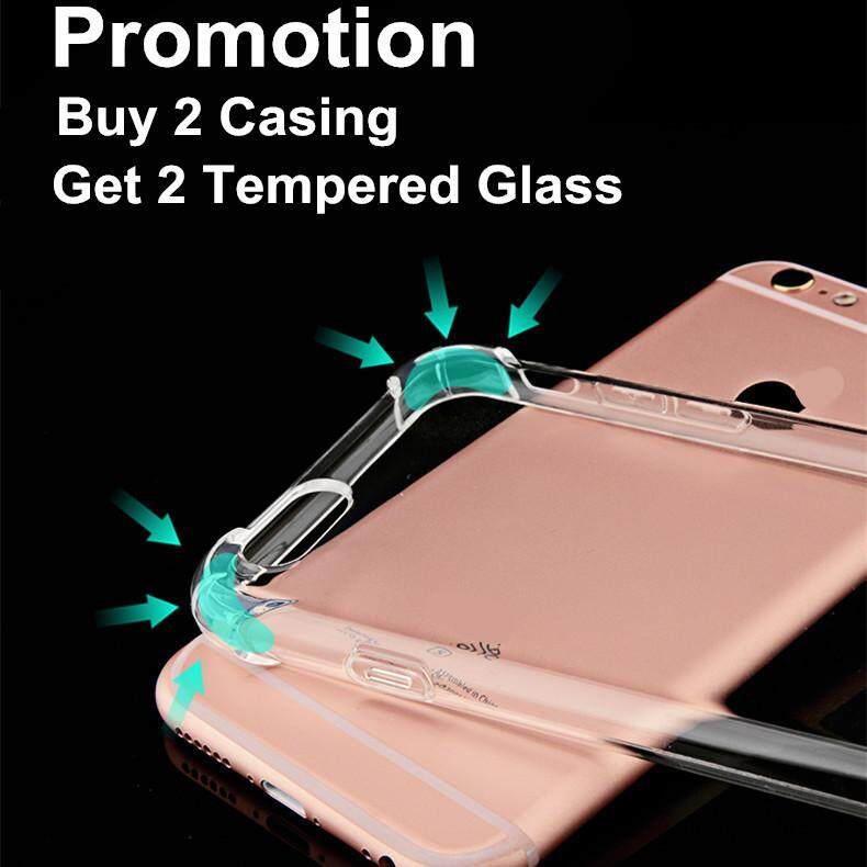 Informations on Product Image Soft Phone Casing Cellphone Case Cover For OPPO A57 - intl Details