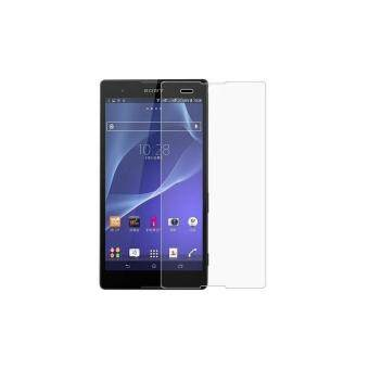 Harga Sony Xperia T2 / T2 Ultra Xenus Tempered Glass