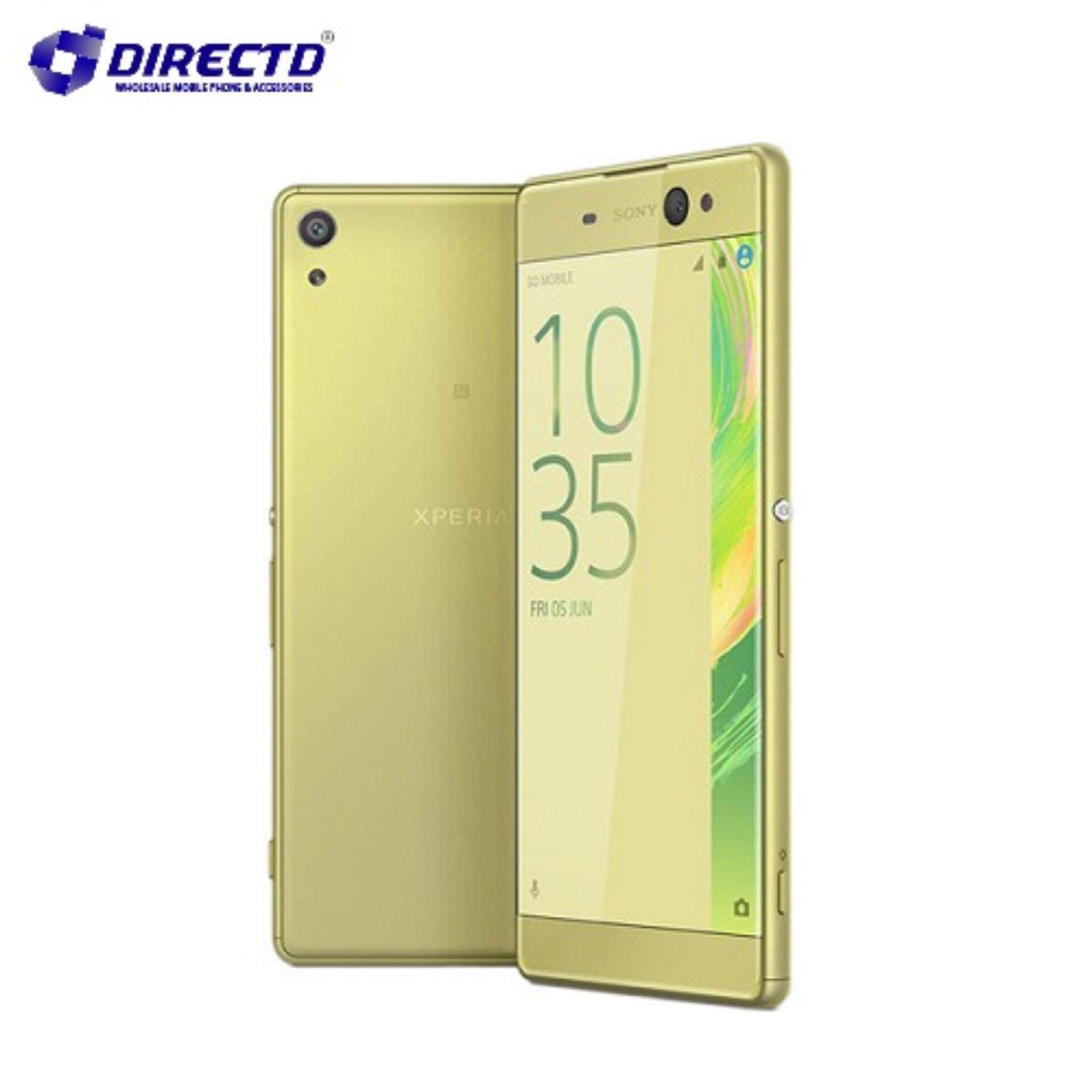 Sony Mobiles price in Malaysia - Best Sony Mobiles | Lazada
