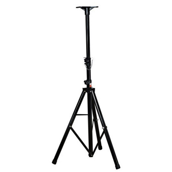 SPS-502 Heavy Duty Speaker Stands Support 8 inch / 10 inch / 12 Inch /15 Inch And More Speaker