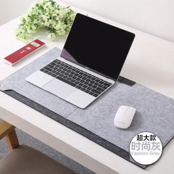 Taikesen Simple Office-Desk Mat