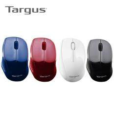 TARGUS W571 WIRELESS OPTICAL MOUSE Malaysia