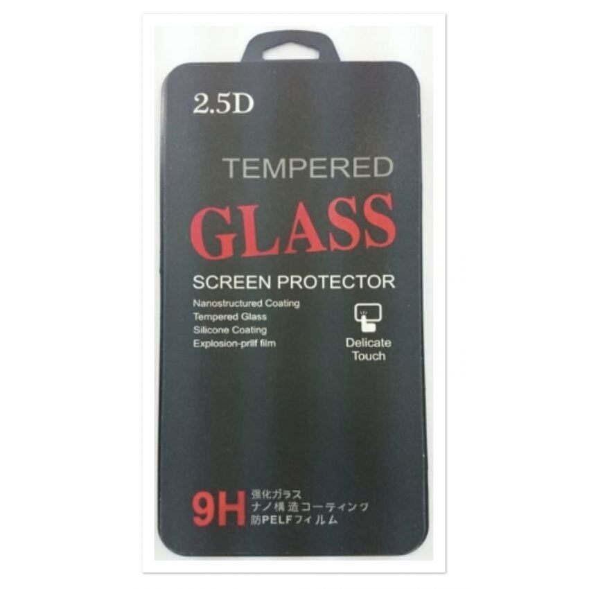 Protector Source · Guard Angel Samsung Galaxy Tab 3 7 0 T211 Tempered .