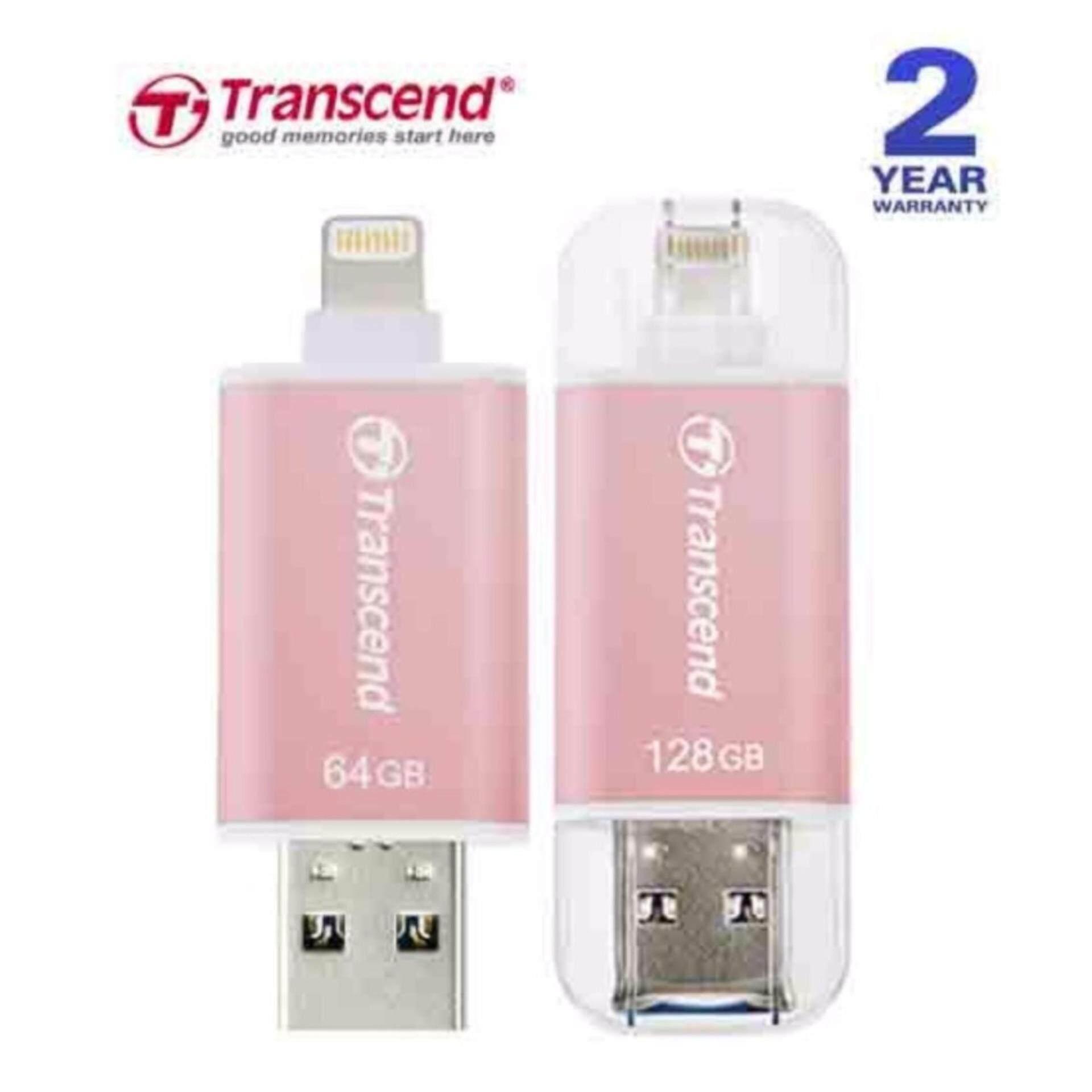Apple Iphone Usb Flash Drive Sandisk Ixpand Flashdisk Lightning 30 128gb Sdix30c 128g Transcend Jetdrive Go Otg Pen Thumb For Ios