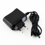 Beli Travel Charger Adaptor Steker Listrik Ac Ue For Nintendo 3Ds Dsi Xl Ndsi Dsi Ii Internasional Oem