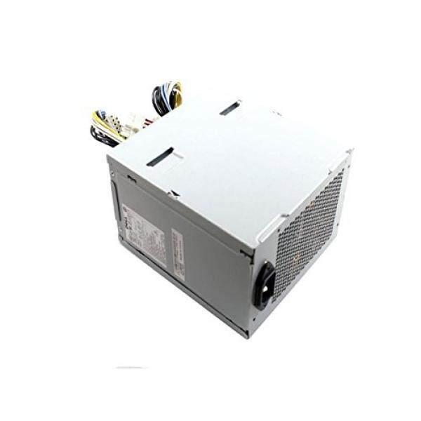 U9692 New Genuine OEM DELL Precision WorkStation 690 490 PowerEdge SC1430 750w H750P-00 Watts HOT SWAP PSU Switching Power Supply Unit Device Assembly JK933 MK463 HP-W7508F3 - intl