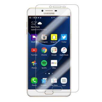 Ultra HD Clear Screen Protector for Samsung Galaxy C9 Pro