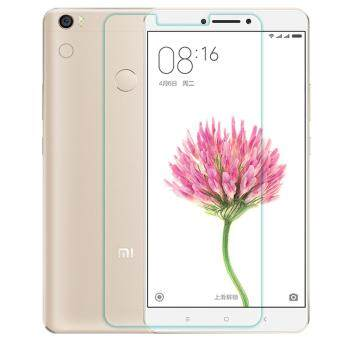 Ultra HD Clear Screen Protector for Xiaomi Mi Max
