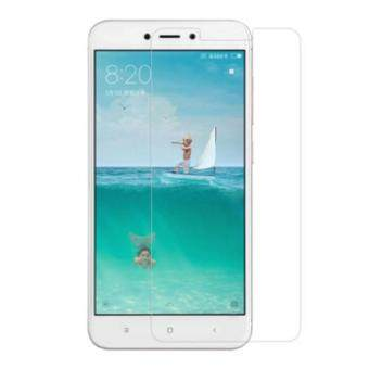 Ultra HD Clear Screen Protector for Xiaomi Redmi 4X