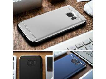 Features Ultra Slim Full Protective Cover Hard Case For Samsung