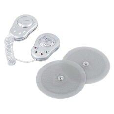Spesifikasi Uniseks Elektronik Nirkabel Sistem Rangsangan Otot Tubuh Pemijat Dan Harganya