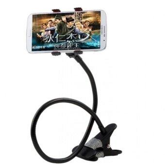 Universal Car Holder Desktop Bed Lazy Bracket MobUniversal CarHolder Desktop Bed Lazy Bracket Mobile Stand For Phone GPS