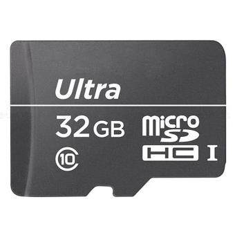 Harga USB 3.0 Micro SD Card 32GB More Than Class10 in USB 3.0 UHS-1Memory Card Flash Microsd for Smartphone