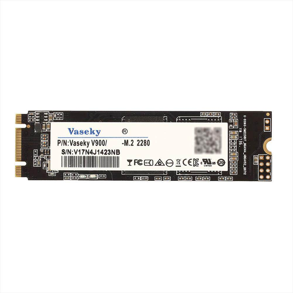 Samsung 960 Evo Series 1tb Pcie Nvme M2 Internal Ssd Mz V6e1t0bw Sm961 2280 Vaseky 256gb Solid State Drive High Speed Ngff Desktop Laptop