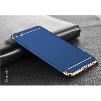 Harga Vivo V5 Protection Matte Case Cover Casing