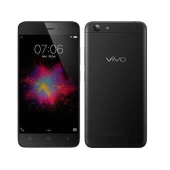VIVO Y53 (MATTE BLACK) 16GB