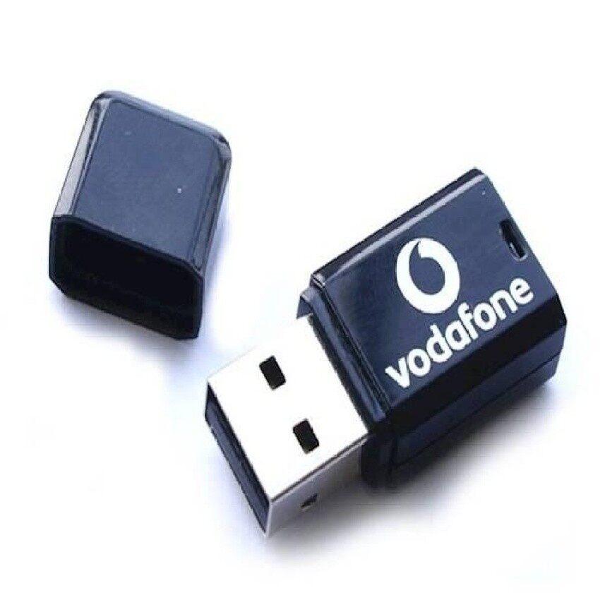 Vodafone Usb Wifi Wirless 802.11n Rt3070 Adapter Iptv Stb Set TopBox