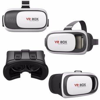 Review Acer Windows Mixed Reality Headset Model Vd R05ap 002