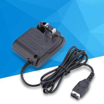 Harga Wall Charger AC Adapter for NDS Gameboy Advance GBA SP Game ConsoleUS Plug