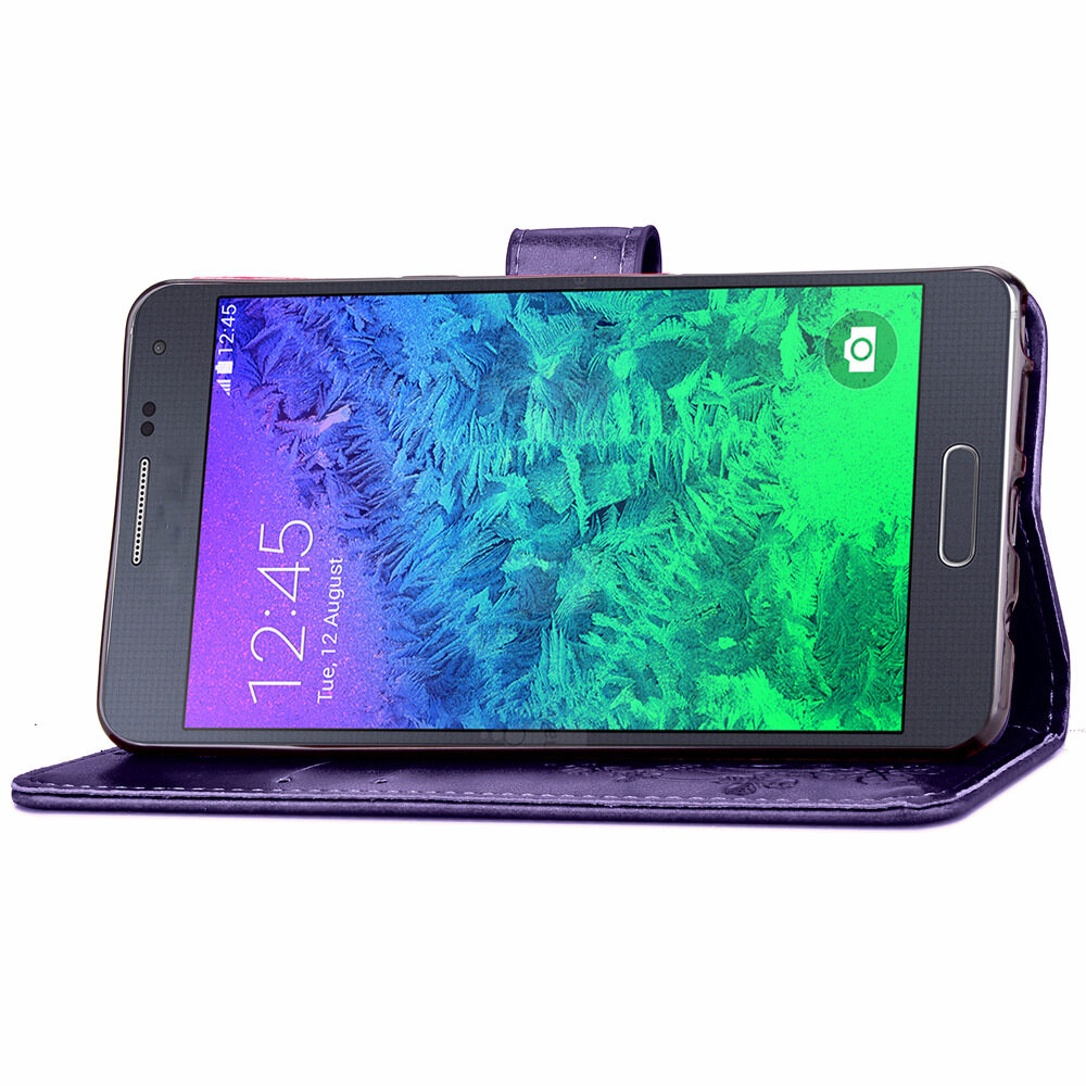 Soft Silicone Painted Phone Cases Cover For. Source · Pu Leather Cover .