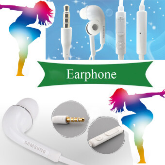 Wireless Bluetooth Headset SPORT Stereo Headphone Earphone foriPhone Samsung L! - 2