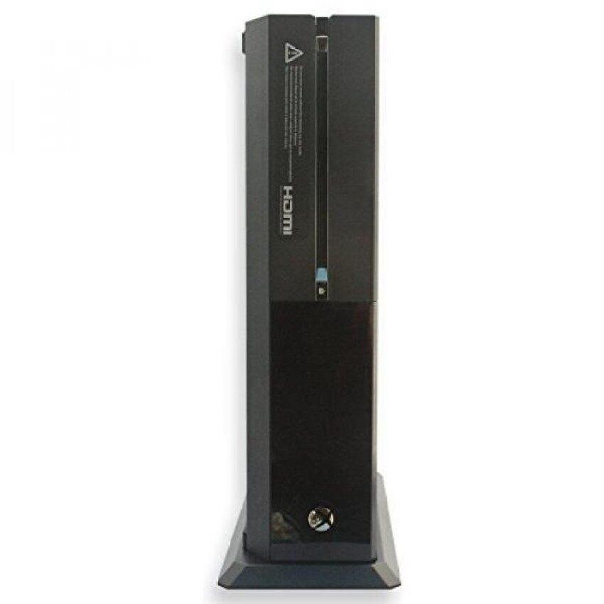 Xbox Satu untuk Mengatur Konsol Dalam Posisi Vertikal dan Pendinginan Yang Lebih Baik Sistem Xbox Satu Vertical Penahan-Internasional