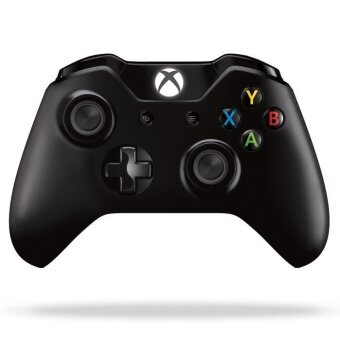 Harga Xbox One Wireless Controller