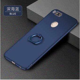 Xiaomi Mi A1 5X Ultra Slim Full Protection Hard Back Cover Case