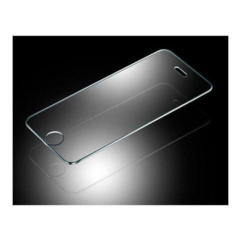 XiaoMi Mi5s Tempered Glass Screen Protector