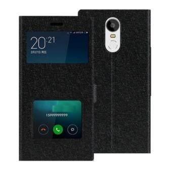 Xiaomi Redmi Note 4 Covers Redmi Note 4 Casing Redmi Note 4 Case Note 4 Case