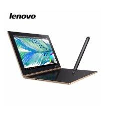 lenovo x200 tablet windows 10