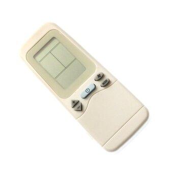 YORK 001 Air-Conditioner Remote Control