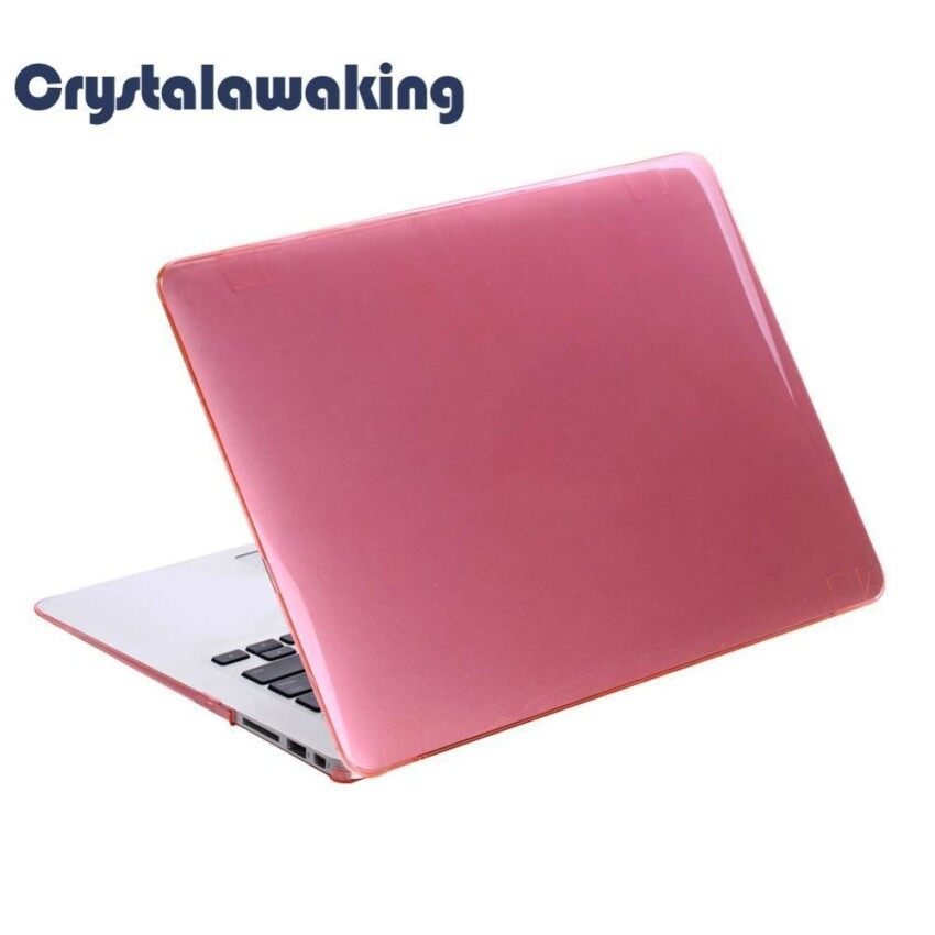 Cek Informasi Harga Laptop Apple Macbook Pro Pink Update Termurah