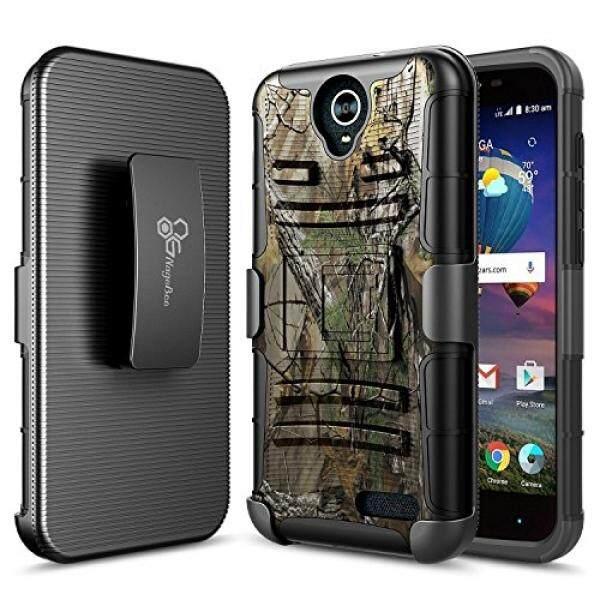 Zoe Samsung C3520 Waterproof Bag Case Biru Daftar Harga Terbaru Source · ZTE ZMAX Grand LTE