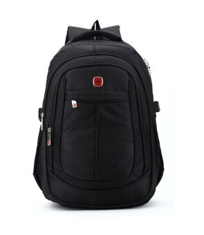 review of swiss gear laptop travel outdoor fashion