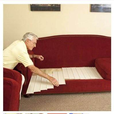 Furniture Sofa Support Cushions Furniture Fix (6pcs)
