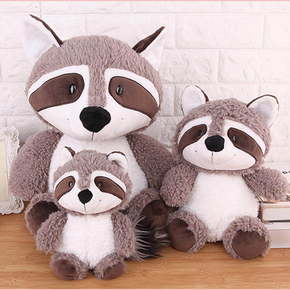 35cm Baby Cute Panda Plush Toy Soft Stuffed Animal Dolls Kids Toy Home Decor