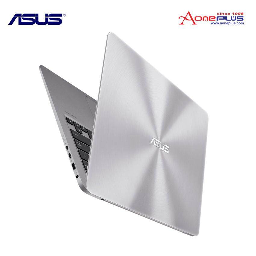 "Asus ZenBook UX330U-AFC006T 13.3"" FHD Ultrabook"