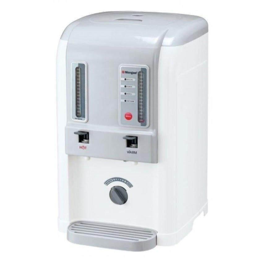 Morgan Water Dispenser 8.0L MWD-BA80L