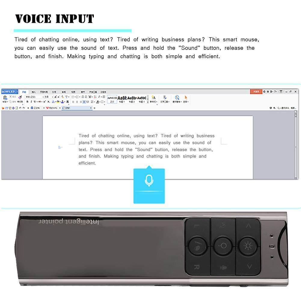 Network Components - Pen Control Projection PowerPoint Pen PPT Pen Flip  Smart Wireless Remote