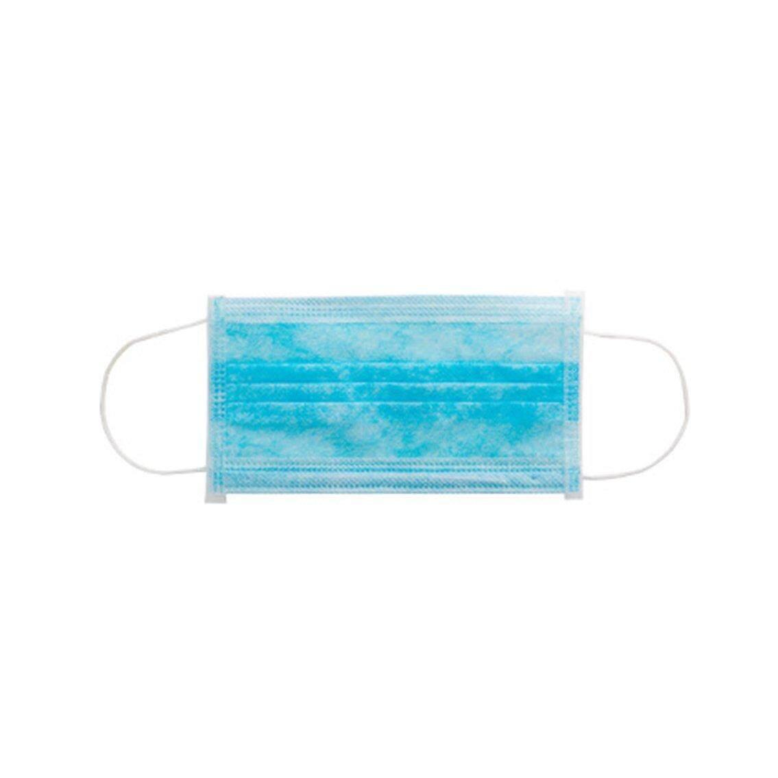 แปรงสีฟันไฟฟ้า ช่วยดูแลสุขภาพช่องปาก นครนายก DOIT ไม่ทอผ้าปากแบบใช้แล้วทิ้งหน้ากากผู้ใหญ่ต่อต้านหมอกควันหน้ากากป้องกันฝุ่น