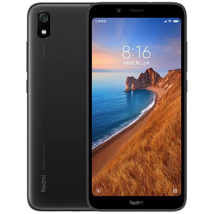 การใช้งาน  บึงกาฬ Xiaomi Redmi 7A 4G สมาร์ทโฟน 5.45 นิ้ว Android 9.0 Snapdragon SDM439 OCTA Core 2GB RAM 16GB ROM 13MP กล้องมองหลัง 4000mAh แบตเตอรี่